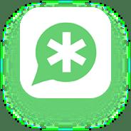 Kengo icon