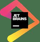 JetBrains PyCharm logo