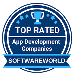 software world award