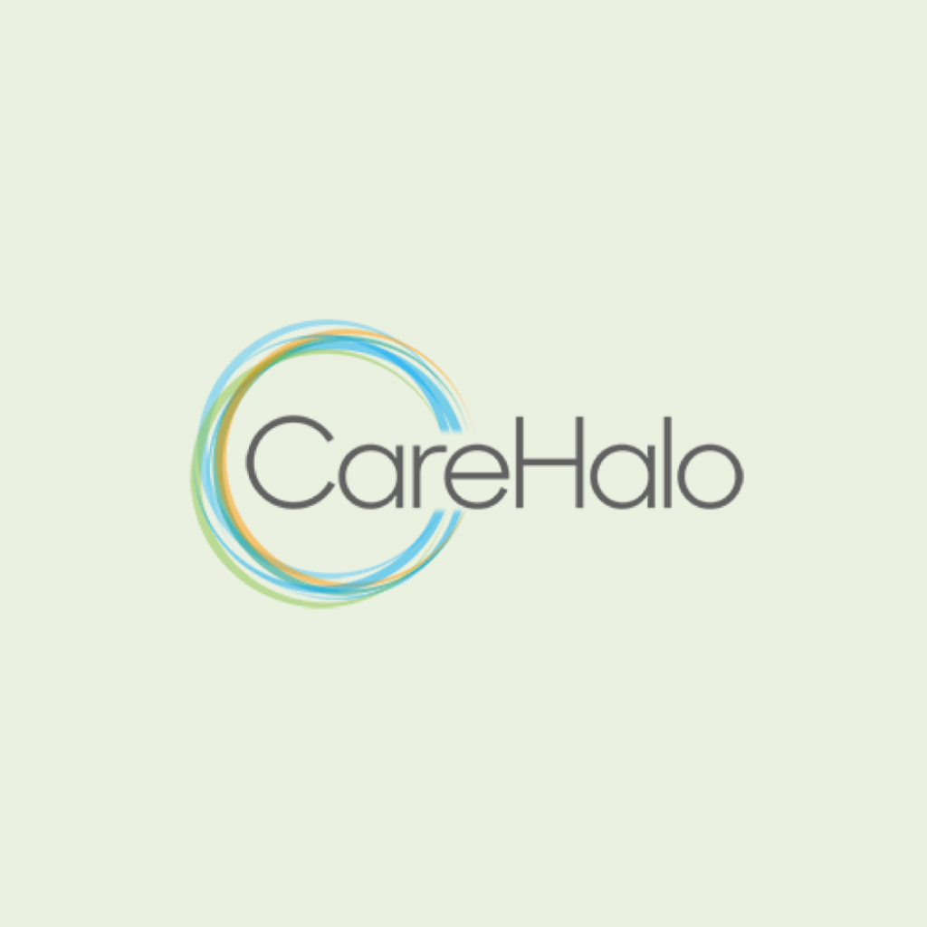 Halo Health is a a leading clinical communication and collaboration platform provider for health systems