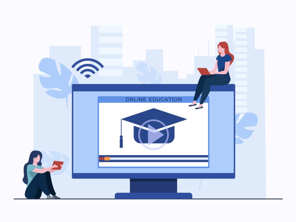 Learning Platforms Like Moodle: Alternative LMS Overview